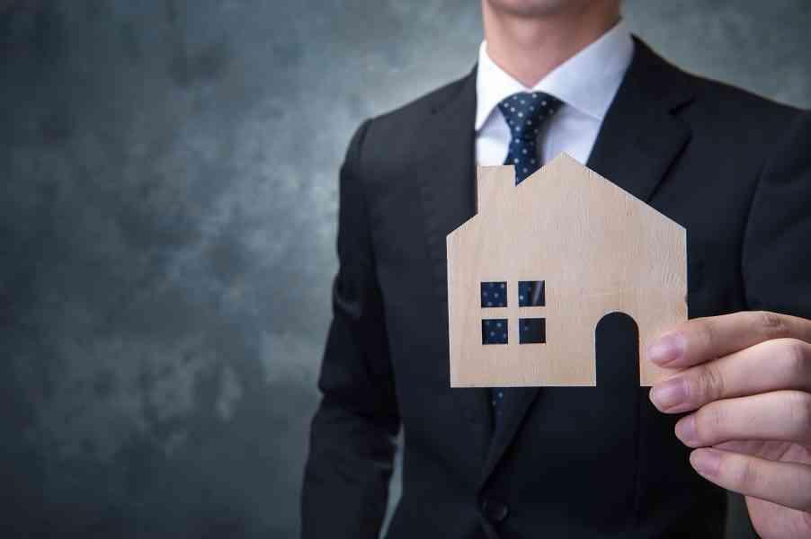 不動産のプロによる中古マンション売買相談会。